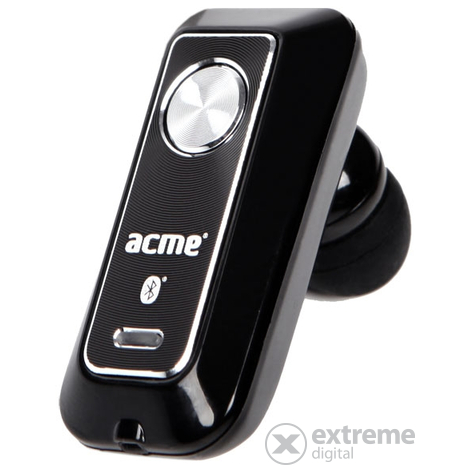 acme-bh-02-bluetooth-headset_59dd92eb.jpg