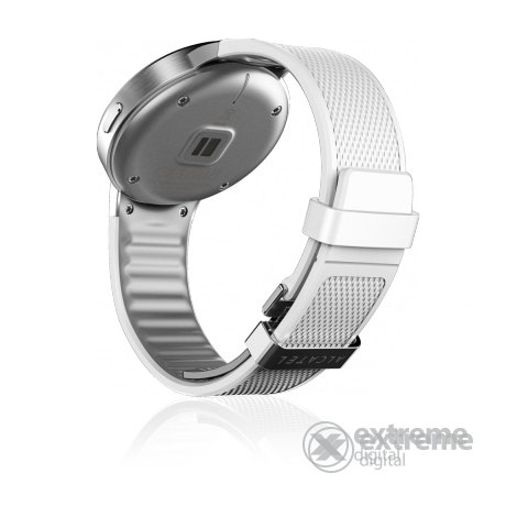 alcatel-watch-okosora-feher_cb6500a2.png