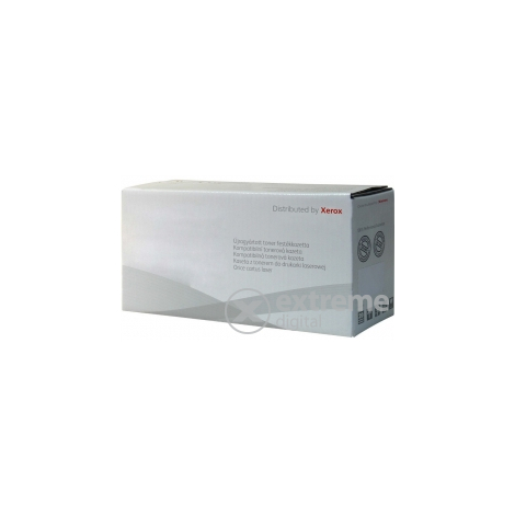 Тонер касета Allprint Canon FX3  (sold by Xerox)