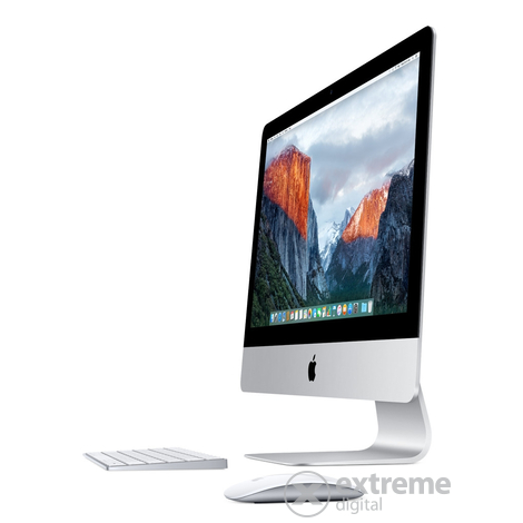 apple-imac-21-5-mk142mg-a-dual-core-i5-1-6ghz-8gb-1-tb-intel-hd-6000_74d09129.jpg