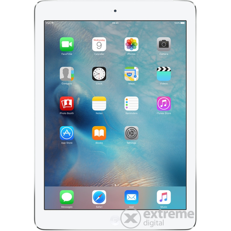 apple-ipad-air-wi-fi-cellular-32gb-ezust-md795hc-b_5720a761.jpg