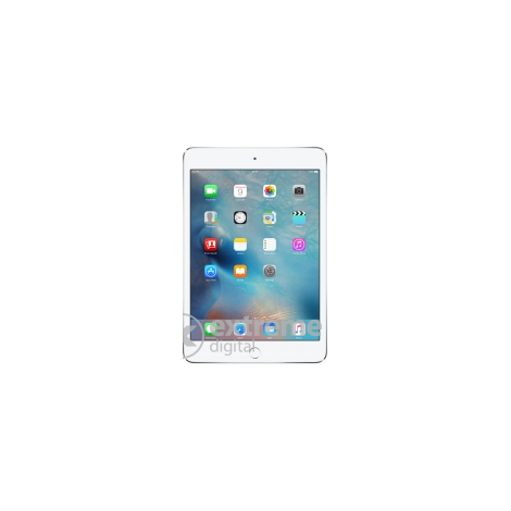 apple-ipad-mini-4-wi-fi-16gb-ezust-mk6k2hc-a_e0170a0b.jpg