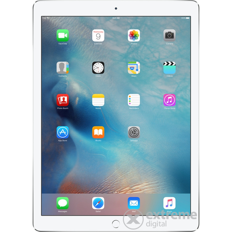 apple-ipad-pro-wi-fi-32gb-ezust-ml0g2hc-a_d5526f6e.jpg