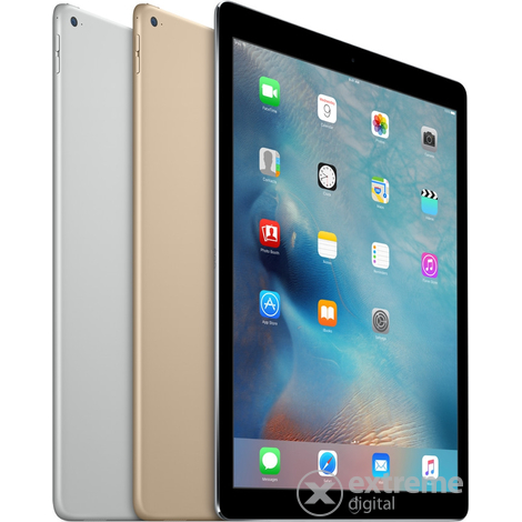 apple-ipad-pro-wi-fi-cellular-128gb-arany-ml2k2hc-a_e9214356.jpg