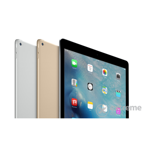 apple-ipad-pro-wi-fi-cellular-128gb-arany-ml2k2hc-a_fc87ba0d.jpg