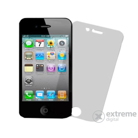 apple-iphone-4-kepernyo_f443dc88.jpg