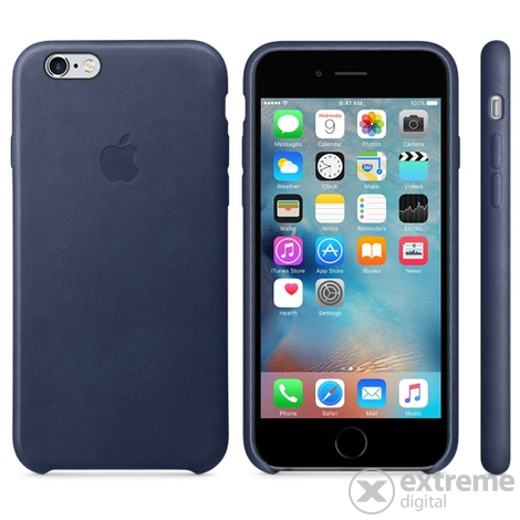apple-iphone-6s-bo_984aa2ad.jpg