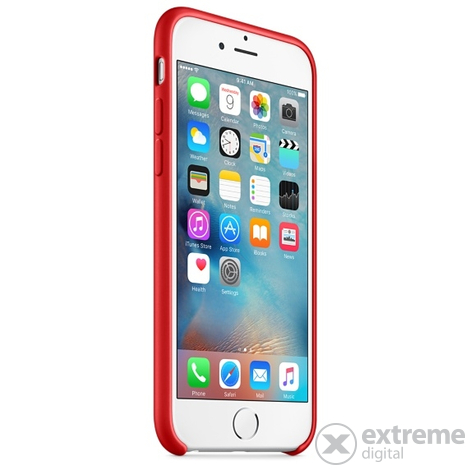 apple-iphone-6s-szilikontok-product-red-piros-mky32zm-a_a9ad9cb6.jpg