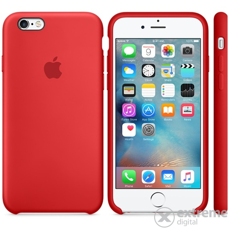 apple-iphone-6s-szilikontok-product-red-piros-mky32zm-a_b2caf050.jpg