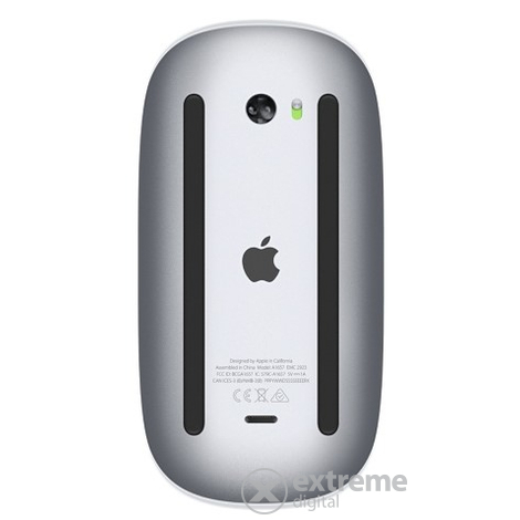 Apple Magic Mouse 2 (mla02zm/a)