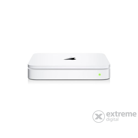 Apple Time Capsule 3TB (md033z/a)
