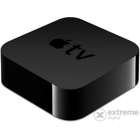 apple-tv-64gb-4-generacio-mlnc2sp-a_eea4ca0e.jpg