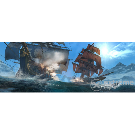 assassins-creed-rogue-ps3-jatekszoftver_7f0f275b.jpg
