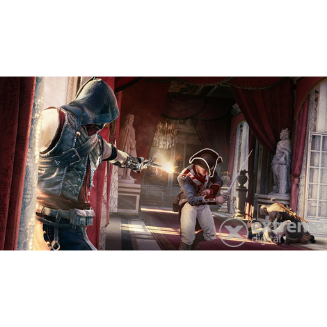 assassins-creed-unity-ps4-jatekszoftver_45868478.jpg