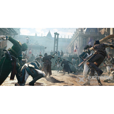 assassins-creed-unity-special-edition-xbox-one-jatekszoftver_61f6f748.jpg
