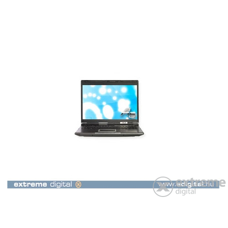 Asus A6VA-Q034 notebook