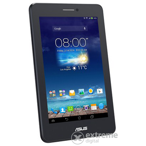 asus-fonepad-7-me175cg-8gb-wi-fi-3g-refurbished-tablet-gray-android_2df7d8dc.png