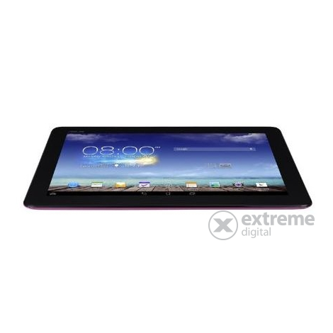 asus-memo-pad-10-me102a-16gb-refurbished-tablet-pink-android_373a3b32.jpg