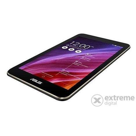 asus-memo-pad-7-me176cx-8gb-refurbished-tablet-fekete-android_d0293055.jpg