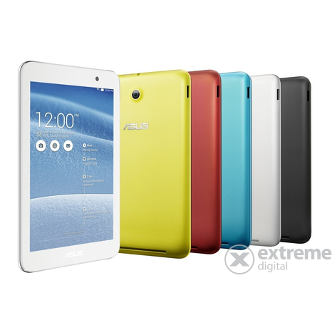 asus-memo-pad-7-me176cx-8gb-refurbished-tablet-fekete-android_d9606901.jpg