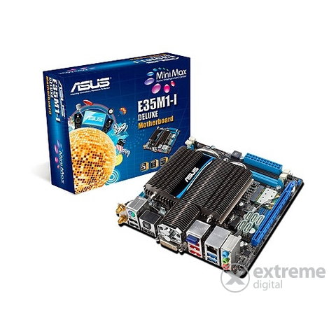 asus-sft1-fusion-e35m1-i-deluxe-alaplap_9177ace0.jpg