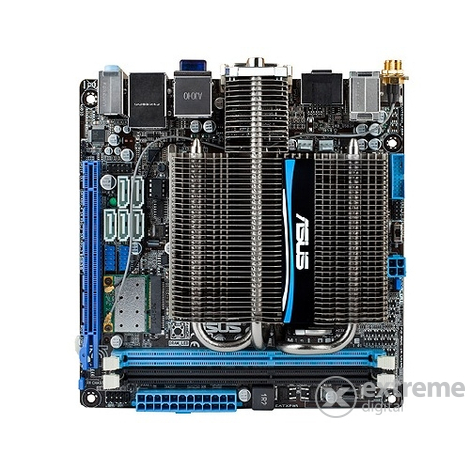 asus-sft1-fusion-e35m1-i-deluxe-alaplap_d15a03db.jpg