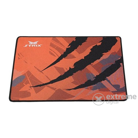 asus-strix-glide-speed-gamer-egerpad_e35f1de1.jpg