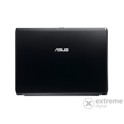 asus-u41sv-wx110x-notebook-windows-7-professional-64bit-operacios-rendszer_9b7dac32.jpg