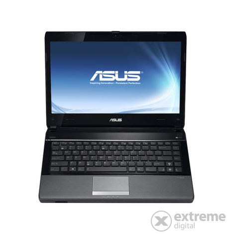 asus-u41sv-wx110x-notebook-windows-7-professional-64bit-operacios-rendszer_b1c52b0a.jpg