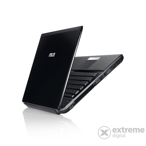 asus-u41sv-wx110x-notebook-windows-7-professional-64bit-operacios-rendszer_ce93faa2.jpg