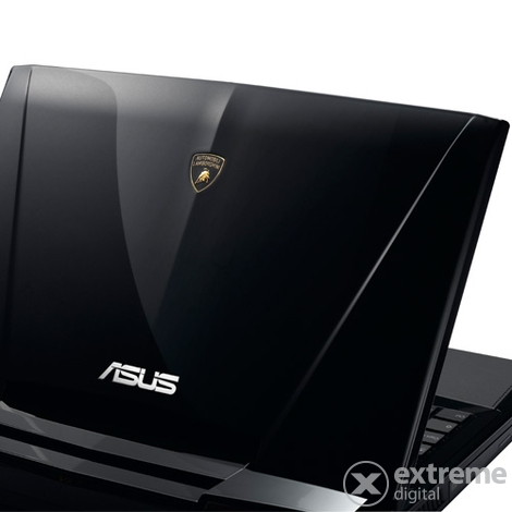 asus-vx7-sz011z-lamborghini-edition-windows-7-ultimate-operacios-rendszer-taska-eger-headset_dca17d0d.jpg