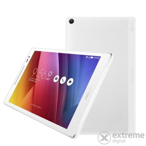 asus zenpad 10 z301ml 1b003a wifi 4g lte tablica white android extreme digital. Black Bedroom Furniture Sets. Home Design Ideas
