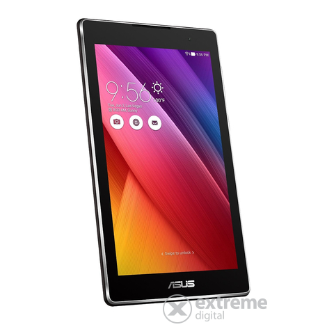 asus-zenpad-z170c-1a016a-16gb-wifi-tablet-black-android_4465bca4.jpg