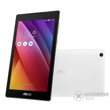 asus-zenpad-z170cg-1b020a-16gb-wifi-3g-tablet-white-android_cee4f538.jpg