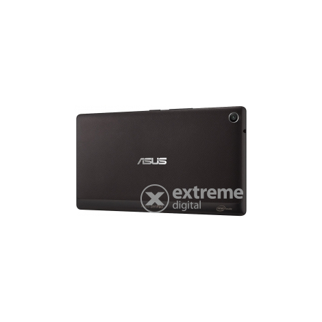asus-zenpad-z380c-1a051a-16gb-wifi-tablet-black-android-power-case_c31fe872.jpg