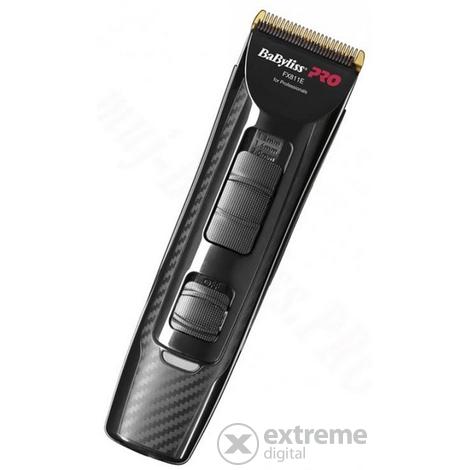 Babyliss Pro Volare X2 profesionálny zastrihávač vlasov (BPFX811E ... dc20402df37