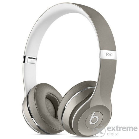 beats-by-dr-dre-solo2-fejhallgato-luxe-edition-ezust_a09fecae.jpg