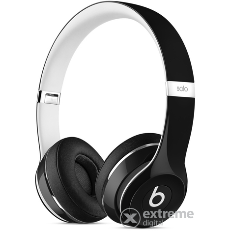 beats-by-dr-dre-solo2-fejhallgato-luxe-edition-fekete_b5d86f29.jpg
