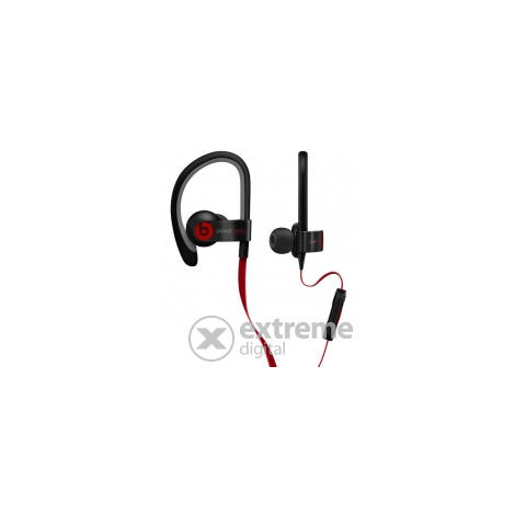 Слушалки Beats PowerBeats2, черни