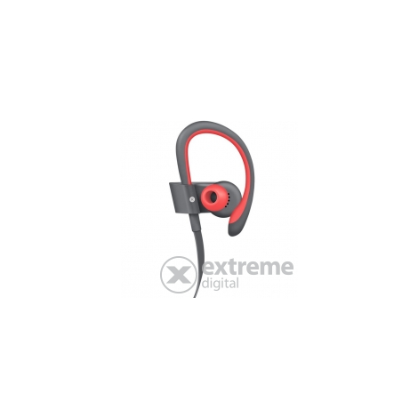 beats-powerbeats2-vezetek-nelkuli-fulhallgato-active-collection-piros_d5eecc37.jpg