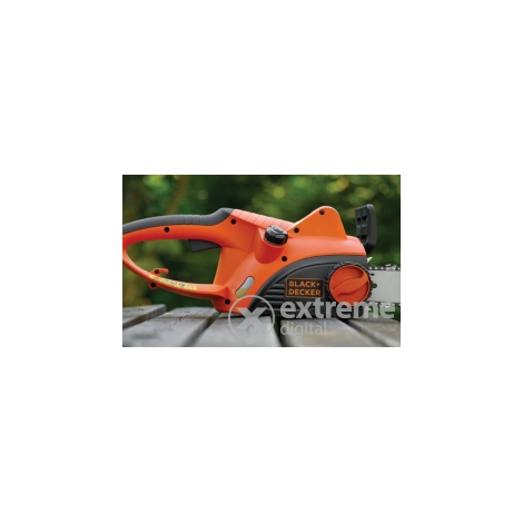 black-decker-cs2040-lancfo_bfb2cac3.jpg