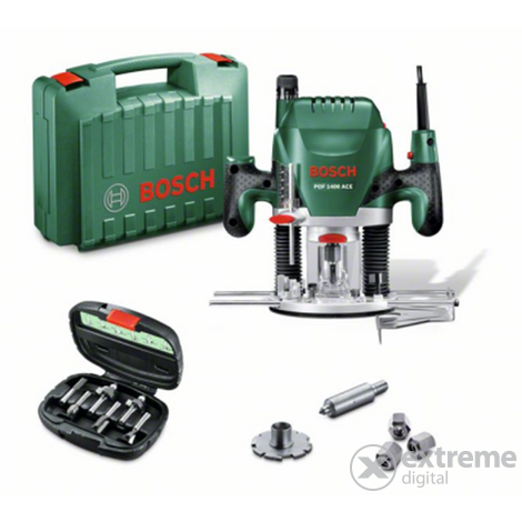 bosch-pof-1400-ace-felso_ed0daeee.png