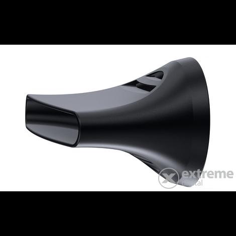 Braun Satin-Hair 7 HD770 DF5 color hajszárító új szűkítő feltéttel ... 1c977250fe