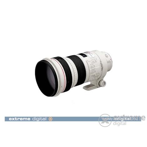 canon-300-f2-8-usm-ef-l-is-objektiv_c0be3330.jpg