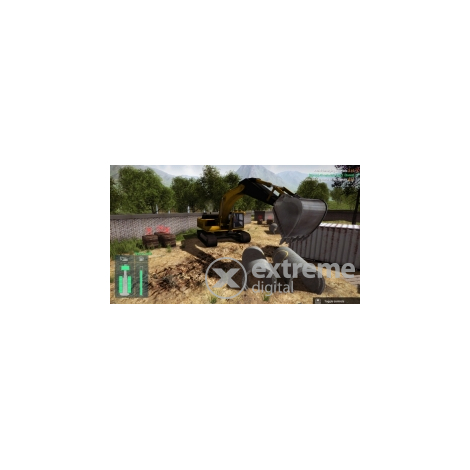 construction-machines-simulator-2016-pc-jatekszoftver_dd3ae401.jpg