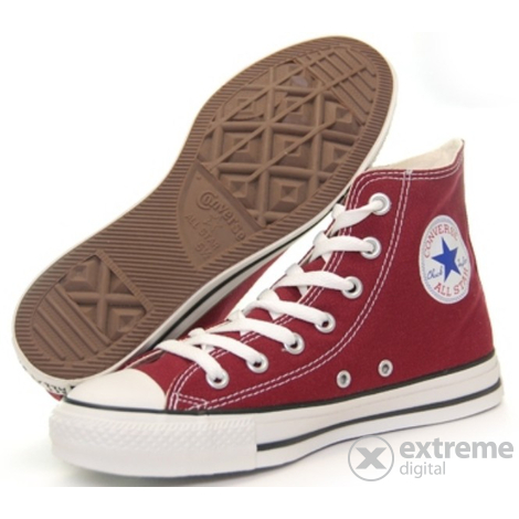 converse-chuck-taylor-all-star-seasonal-tornacipo_5a34ee33.jpg