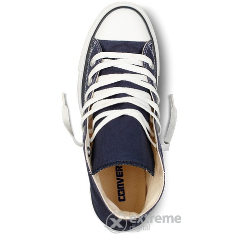 converse-chuck-taylor-all-star-tornacipo_930cd6a1.jpg