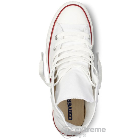 Кецове Converse Chuck Taylor All Star   Optical White (EUR 42)