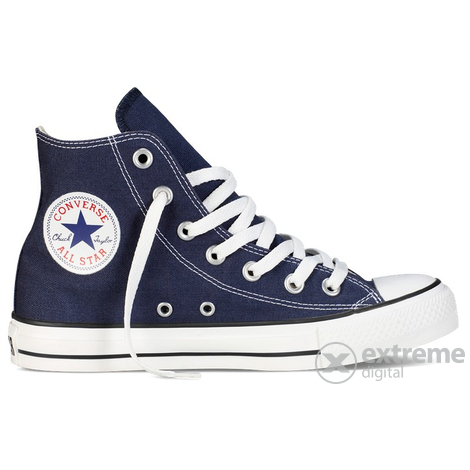 Converse Chuck Taylor All Star tornacipő 771ac14750