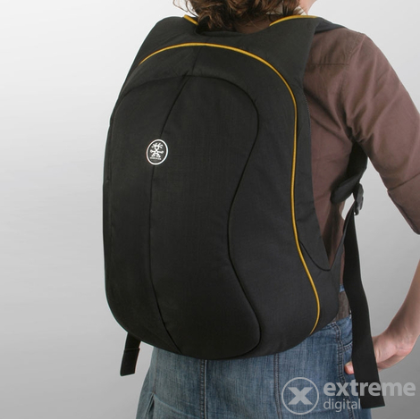 crumpler-muffin-top-full-photo-backpack-hatizsak-kave-homok_c183a791.jpg
